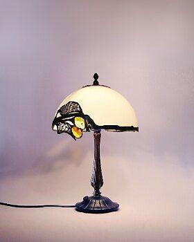 lampa bursztynowa lazio